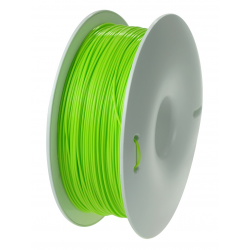 Filament Easy PLA, 1,75 mm, szpula 0,85kg