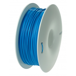 Filament HD PLA, 1,75 mm, szpula 0,85kg