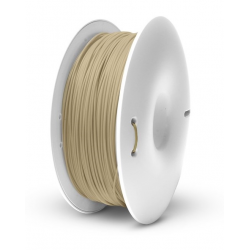 Filament FiberWood Fiberlogy, 1,75 mm, 0,75 kg