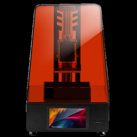 Drukarka 3D SLA Liquid Crystal Precision 1.5